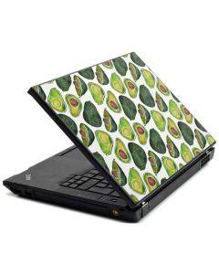 Avocados Lenovo T420 Skin