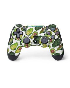 Avocados PS4 Pro/Slim Controller Skin