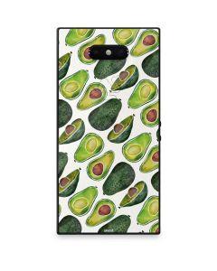 Avocados Razer Phone 2 Skin