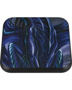 Ruth Thompson Dark Dragon Wireless Charger Single Skin