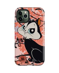 Pussyfoot iPhone 12 Pro Case