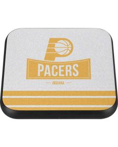 Indiana Pacers Static Wireless Charger Single Skin