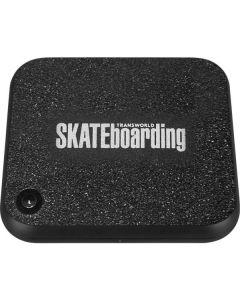 TransWorld SKATEboarding Wireless Charger Single Skin
