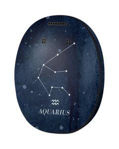 Aquarius Constellation MED-EL Rondo 3 Skin