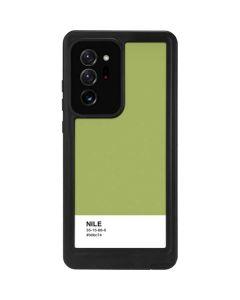 Nile Galaxy Note20 Ultra 5G Waterproof Case