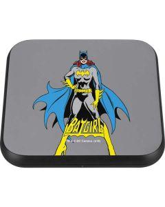 Batgirl Portrait Wireless Charger Single Skin