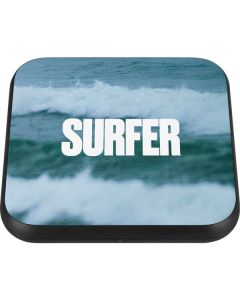 SURFER Magazine Waves Wireless Charger Single Skin