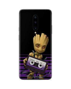 Baby Groot OnePlus 7 Pro Skin