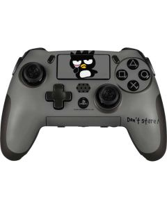 Badtz Maru Dont Stare PlayStation Scuf Vantage 2 Controller Skin