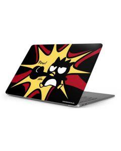 Badtz Maru Pow Apple MacBook Pro 16-inch Skin