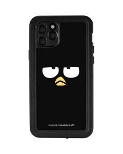 Badtz Maru Up Close iPhone 11 Pro Waterproof Case