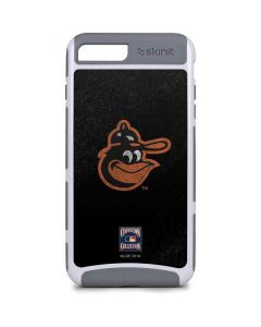 Baltimore Orioles - Cooperstown Distressed iPhone 7 Plus Cargo Case