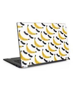 Banana Lash Dell Latitude Skin