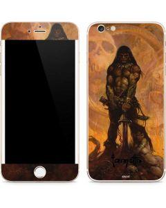 Barbarian iPhone 6/6s Plus Skin