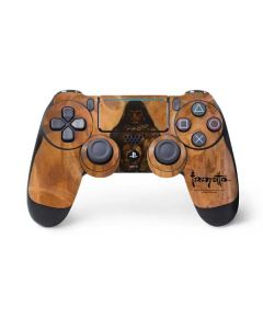 Barbarian PS4 Pro/Slim Controller Skin