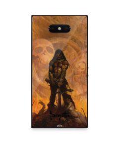 Barbarian Razer Phone 2 Skin