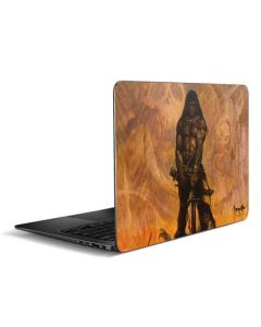 Barbarian Zenbook UX305FA 13.3in Skin