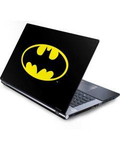 Batman Official Logo Generic Laptop Skin