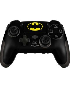 Batman Official Logo PlayStation Scuf Vantage 2 Controller Skin