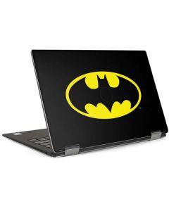 Batman Official Logo Dell XPS Skin