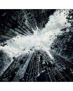 Batman Dark Knight Rises Surface Go Skin