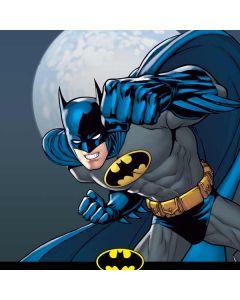 Batman Ready for Action Playstation 3 & PS3 Slim Skin