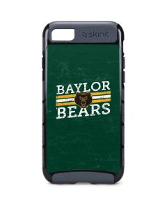 Baylor Bears Bold iPhone 7 Cargo Case