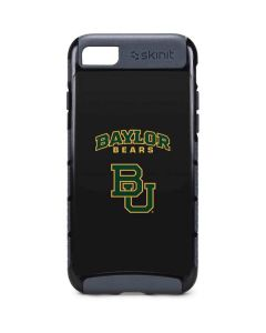 Baylor Bears BU iPhone 8 Cargo Case