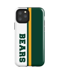 Baylor Bears iPhone 11 Pro Impact Case