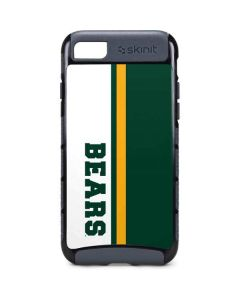 Baylor Bears iPhone 7 Cargo Case