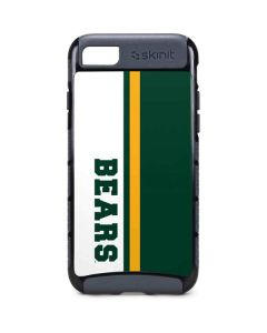 Baylor Bears iPhone 8 Cargo Case