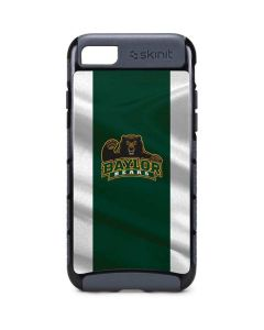 Baylor Bears Jersey iPhone 7 Cargo Case