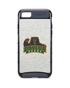 Baylor Bears Mascot iPhone 7 Cargo Case