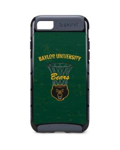 Baylor Bears Net iPhone 7 Cargo Case