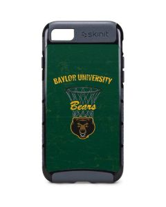 Baylor Bears Net iPhone 8 Cargo Case