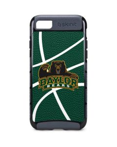 Baylor Green Basketball iPhone 8 Cargo Case