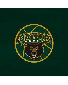 Baylor Bears Basketball Acer Chromebook Skin