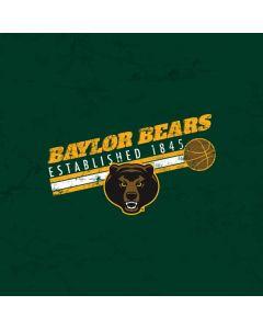Baylor Bears Est 1845 Apple TV Skin