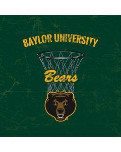 Baylor Bears Net Apple TV Skin