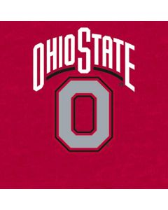 OSU Ohio State O Satellite L775 Skin