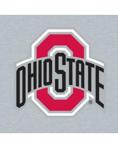 OSU Ohio State Logo Gear VR with Controller (2017) Skin