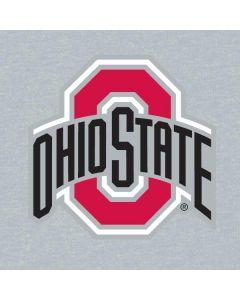 OSU Ohio State Logo Google Home Hub Skin