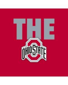 OSU The Ohio State Buckeyes Elitebook Revolve 810 Skin