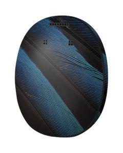 Macaw MED-EL Rondo 3 Skin