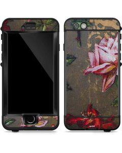Beitskes Rose LifeProof Nuud iPhone Skin