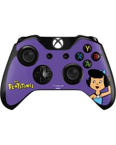 Betty Rubble Xbox One Controller Skin