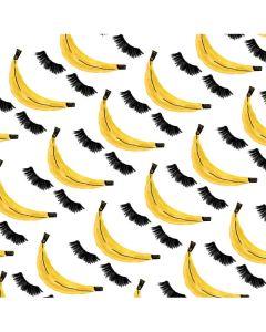 Banana Lash LifeProof Nuud iPhone Skin