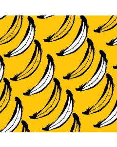 Bananas LifeProof Nuud iPhone Skin