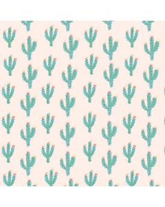 Cacti 3 LifeProof Nuud iPhone Skin