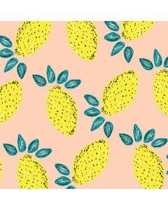 Lemon Party LifeProof Nuud iPhone Skin